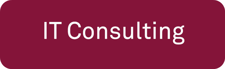 ITconsulting_TTP.png