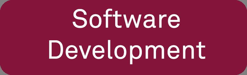 SoftwareDevelopment_TTP.png