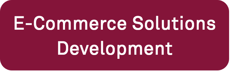 E-commerce_path-1.png